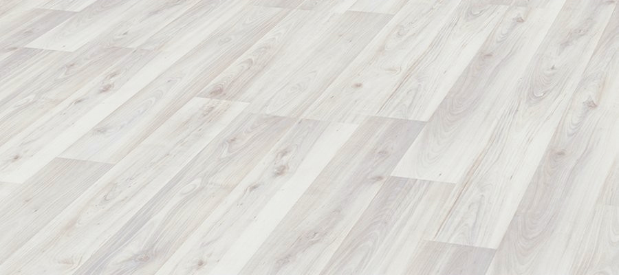 Белый ламинат фото в интерьере
